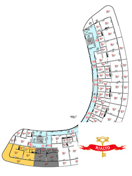 Продажа квартиры, Ялта, Ялтинская улица - Фото 3