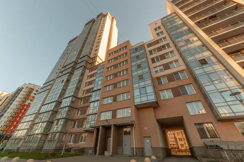 Продажа квартиры, Кондратьевский пр-кт. - Фото 1