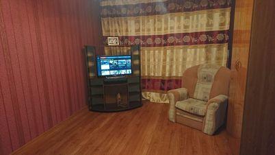 Аренда квартиры посуточно, Магадан, Ул. Гагарина - Фото 1
