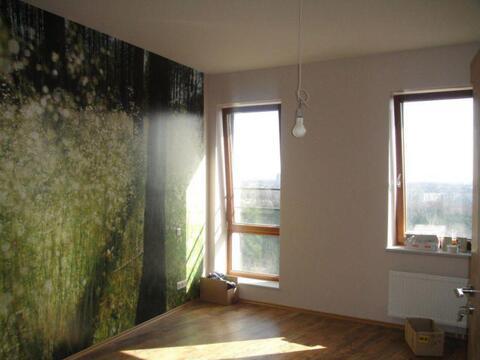 Продажа квартиры, Купить квартиру Рига, Латвия по недорогой цене, ID объекта - 313136674 - Фото 1