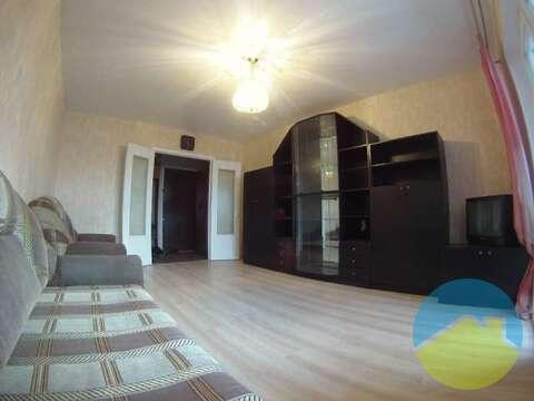 Квартира ул. Ипподромская 30 - Фото 2