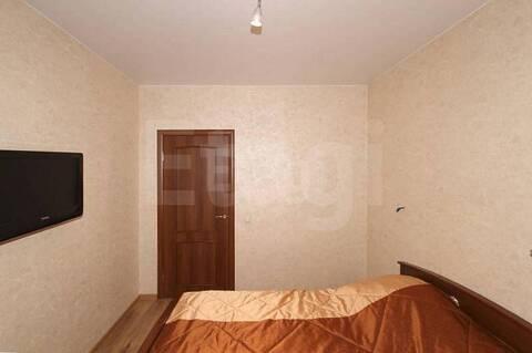 Продам 1-комн. кв. 39 кв.м. Тюмень, Кремлевская - Фото 5