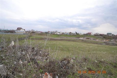 Продается участок (индивидуальное жилищное строительство) по адресу г. . - Фото 4