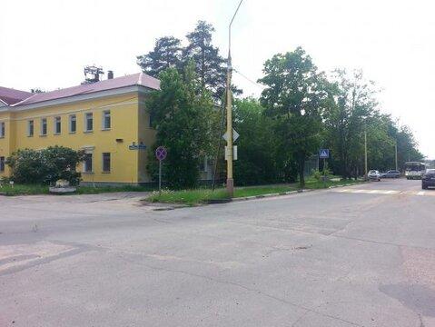 Продается осз. , Дубна г, Советская улица 14а - Фото 4