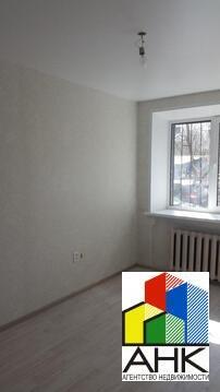 Продам 1-к квартиру, Ярославль город, улица Ньютона 36 - Фото 1