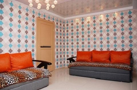 2-комнатная квартира на ул.Дунаева в новом доме - Фото 2