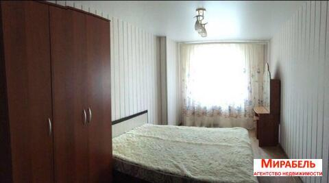 Аренда квартиры, Волгоград, Ул. Кубанская - Фото 5
