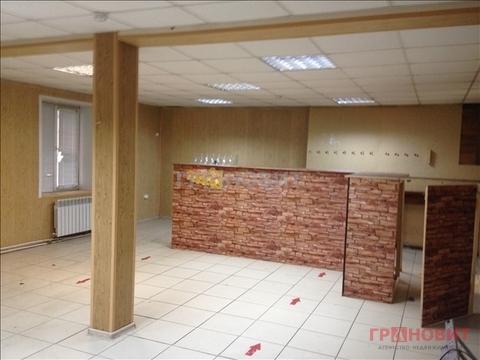 Продажа дома, Барышево, Новосибирский район, Ул. Ленина - Фото 4