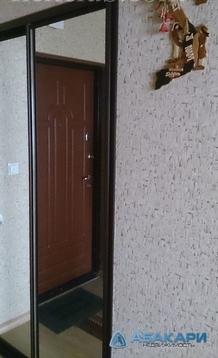 Аренда квартиры, Красноярск, Ул. Весны - Фото 5