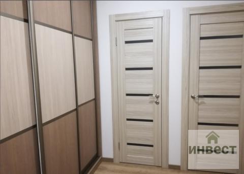 Продается 2 комнатная квартира, Наро-фоминский район, гор.Апрелевка, у - Фото 5