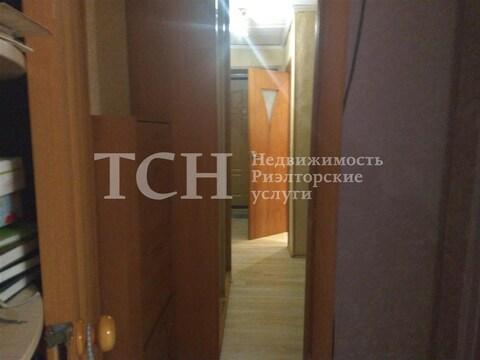 2-комн. квартира, Мытищи, ул Первомайская, 19а - Фото 2