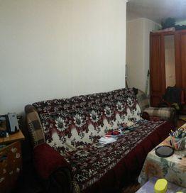 Продажа квартиры, Кинешма, Кинешемский район, Ул. Некрасова - Фото 1