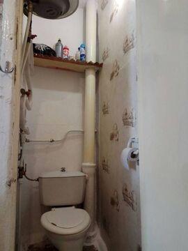 Продается квартира в Конаково на Волге! - Фото 3
