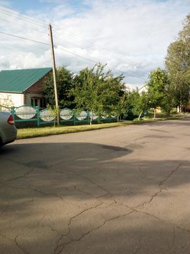 Продажа участка, Брянск, Д. Колтово - Фото 1