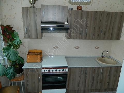 Двухкомнатная квартира МО г. Щелково ул. Комсомольская дом 16 - Фото 1