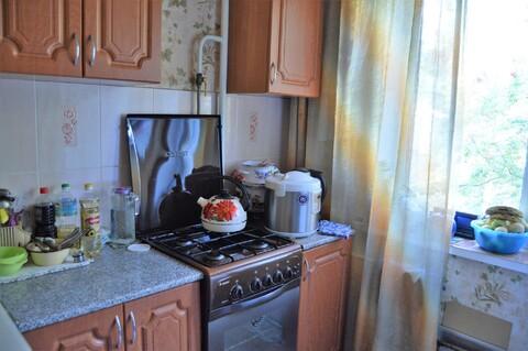 3-к квартира с изолированными комнатами в Электростали - Фото 2