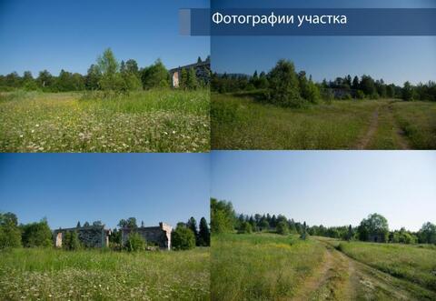 Продажа участка, Выдрино, Кабанский район, - - Фото 1