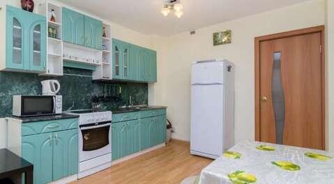 Аренда квартиры, Ачинск, 3-й микрорайон - Фото 4
