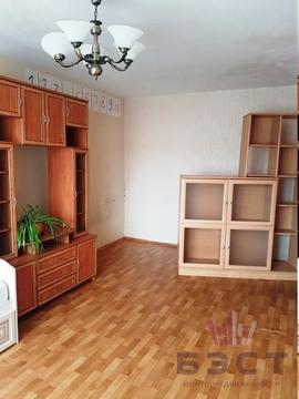 Квартира, ул. Техническая, д.26 - Фото 5