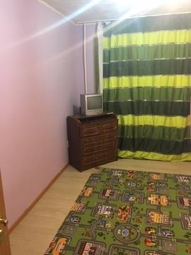 Сдам 3-х комнатную квартиру 58м на длительный срок в г. Щёлково - Фото 2