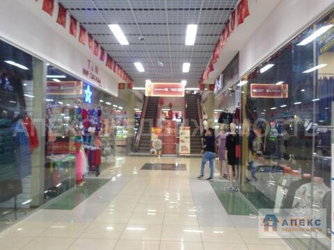 Аренда офиса 100 м2 м. вднх в торговом центре в Алексеевский - Фото 3