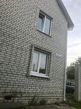 Продажа дома, Супонево, Брянский район, Брянск - Фото 4