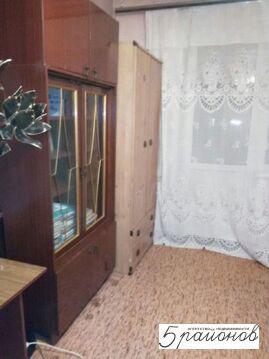 1 комн Комсомольский, 63 - Фото 4
