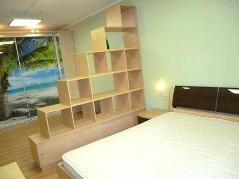 Продам 2-комнатную квартиру ул. Пушкина 109 - Фото 3