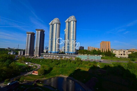 Продажа квартиры, Ул. Минская - Фото 5