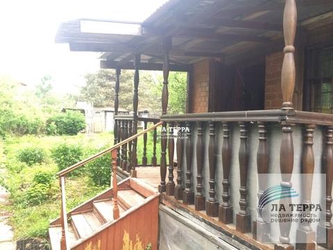 Продается дом в СНТ Электрик, 35 км по Калужскому шоссе - Фото 4