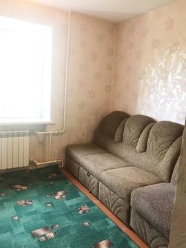 Шикарная квартира-срочно! - Фото 5