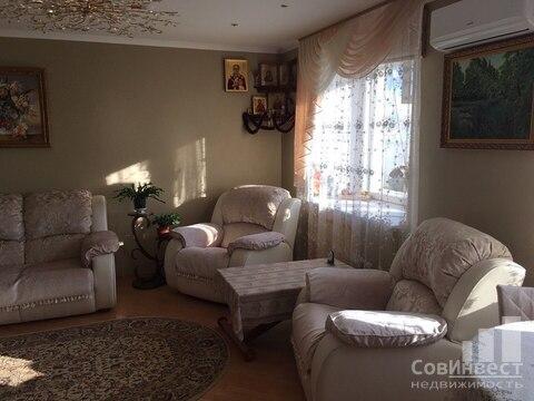 2-х комнатная квартира в центре Перми Ленина 9 - Фото 1
