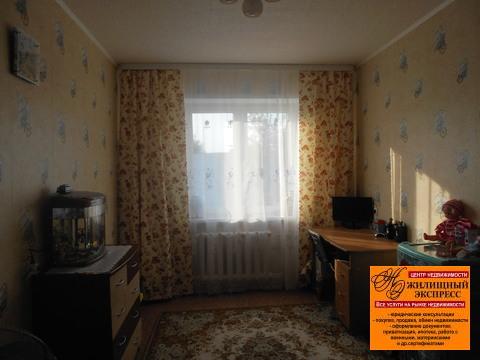 3 ком.кв р-н Лесозавод - Фото 3