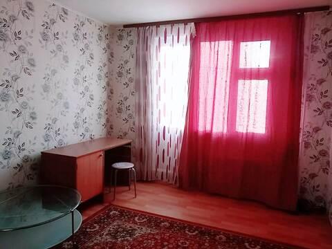 Сдам 1-комнатную квартиру Брехово мкр Школьный к.7 - Фото 2