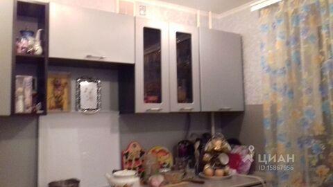 Продажа квартиры, Саранск, Ул. Московская - Фото 1