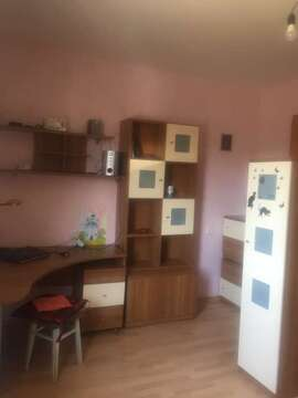 Продажа таунхауса, Белгород, Клыкова улица - Фото 1