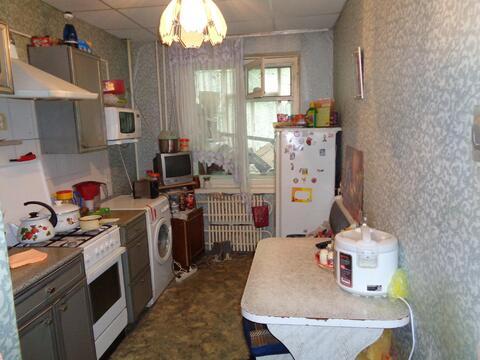 Комната в экологически чистом районе, Октябрьском ущелье,7 - Фото 4