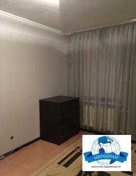 Квартира с просторными комнатами! - Фото 3