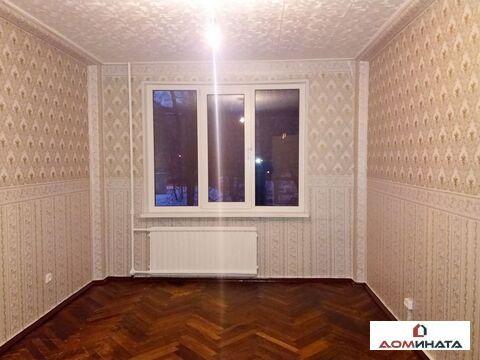 Продажа квартиры, м. Ломоносовская, Дальневосточный пр-кт. - Фото 1