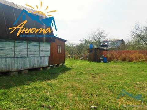 Дача рядом с Белоусово Калужской области - Фото 5