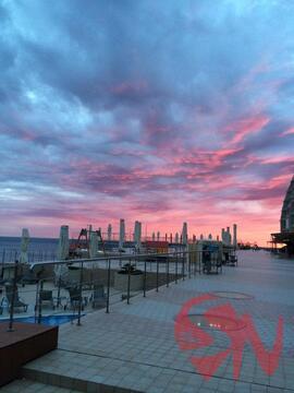 Продаются апартаменты в новом элитном комплексе на берегу моря в Л - Фото 5