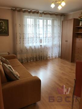 Квартира, ул. Крауля, д.57 - Фото 2