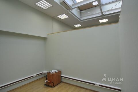 Продажа офиса, Химки, Ул. Московская - Фото 2