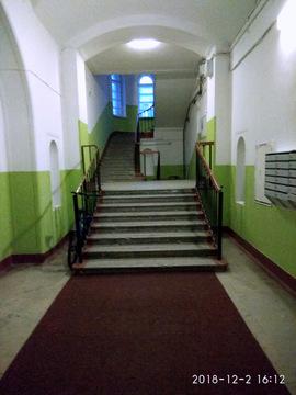 Комната 16м в 3 кв в доме особняке Савича на Пероградке - Фото 3