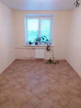 Продажа комнаты, Электросталь, Ул. Мира - Фото 1