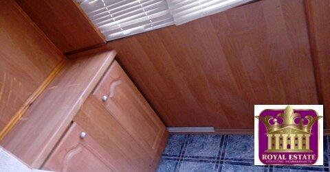 Сдается в аренду квартира Респ Крым, г Симферополь, ул Туристов, д 28 - Фото 5