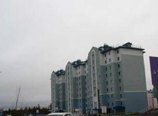 Продажа квартиры, Ноябрьск, Ул. Советская