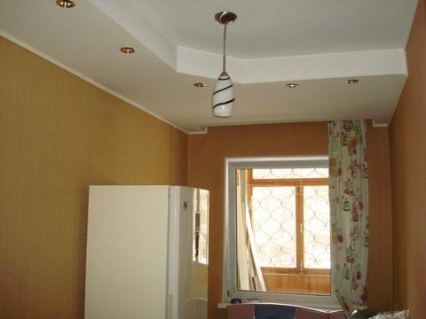 Продается дом в с. Хомутово, ул. 8 Марта - Фото 1