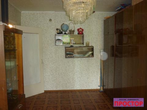 1-комнатная квартира, р-он Чкаловский - Фото 2
