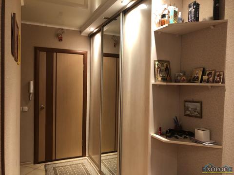 Продажа квартиры, Благовещенск, Ул. Фрунзе - Фото 5